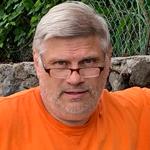 Billy Funk, Director